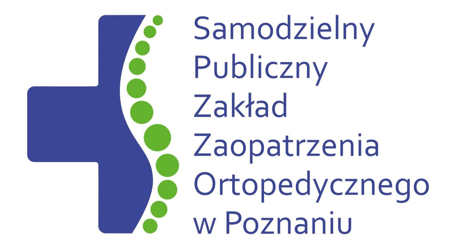 Samodzielny Publiczny Zakład Zaopatrzenia Ortopedycznego